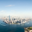 20130919-nyc-1367-panorama