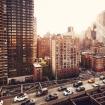 20130920-NYC-2452