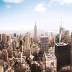 20130921-NYC-2905-panorama