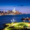 20130922-NYC-3882