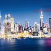 20130922-NYC-3887