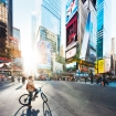20130923-NYC-3972-panorama
