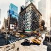 20130923-NYC-4104-panorama