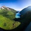 20140802-zell-kaprun-1046-panorama