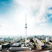 20141012-berlin-1162-panorama