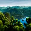 20141018-alpen-0285-2256px