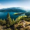 20141018-alpen-0419-panorama