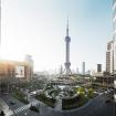 20150426_shanghai_0457-panorama-2256px