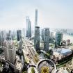 20150427-shanghai-0545-panorama-1600px