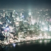 20150427-shanghai-1227-2256px