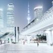 20150427-shanghai-1321-2256px