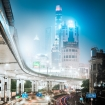 20150428-shanghai-2035-panorama-1600px