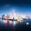 20150429-shanghai-2582-pano-2256px
