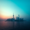 20150430-shanghai-2651-panorama-2256px