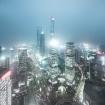 20150430-shanghai-3244-panorama-2256px
