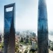 20150501-shanghai-3578-panorama