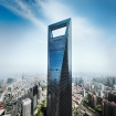 20150501-shanghai-3725-panorama-2256px
