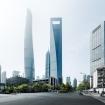 20150501-shanghai-3908-panorama-2256px