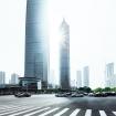 20150501-shanghai-3972-panorama-2256px
