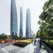 20150501-shanghai-3986-panorama-2256px