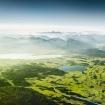 20150604_allgaeu-aerial_0435-pano