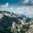 20150604_alpen-aerial_0221