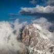 20150604_alpen-aerial_0470-2256px