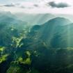 20150604_alpen-aerial_0556-2256px