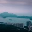 2018-12-29_PFN_HK_1884_2256px