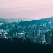 2018-12-29_PFN_HK_1917_2256px