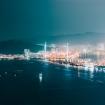 2018-12-29_PFN_HK_2369_2256px