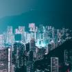 2018-12-29_PFN_HK_2411_2256px