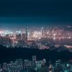 2019-01-01_PFN_HK_4002_2256px