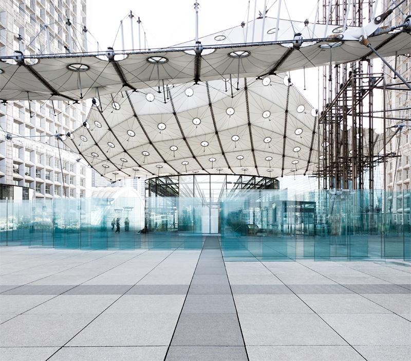 paris.structure.one
