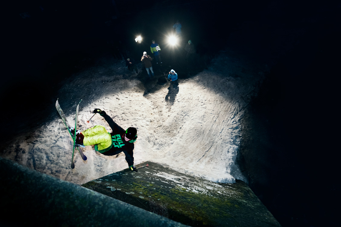 20120219 Winch-nbg-jh 1053 in Freestyle Sport Action im Nürnberger Burggraben