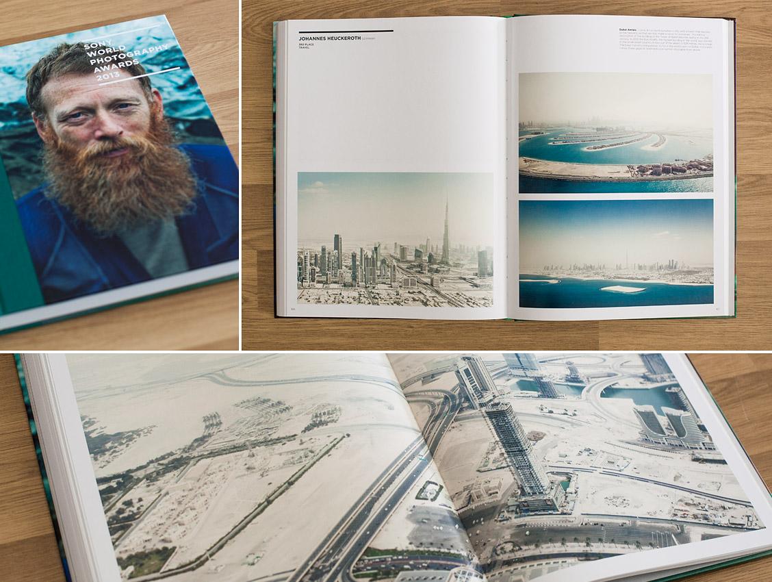 swpa2013-book