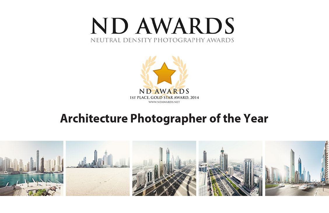 Nd Awards Architectural Photographer Of The Year Pfnphoto