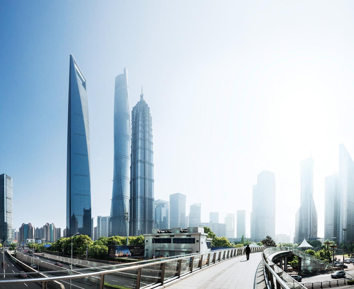 20150501-shanghai-4022-panorama-2256px